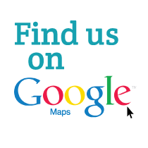 How To Get Here Our Location Where Is WBS Warwick Business - How to find us map
