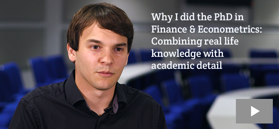 phd in finance coursework Phd student enrolments are accepted on the understanding they intend to complete the full course program including all assessment requirements (note: travel funding approval is often conditional upon students completing the full program.