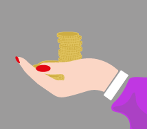 Careers advice: How to negotiate a pay rise