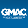 GMAC - Graduate Management Admission Council