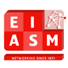 EIASM - European Institute for Advanced Studies in Management