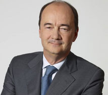 L'Oreal Chairman to hold Q&A with staff and students
