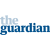The Guardian University Guide