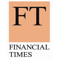 FT ranks MSc Management in Europe's top 20