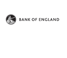WBS and Bank of England join forces for new course