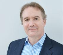 Mark Skilton speaks at House of Commons on value of 5G