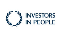 Mentoring scheme awarded Investors in People standard