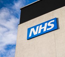 Money not the answer for overhauling parts of NHS