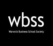 Meet the societies: Warwick Business School Society (WBSS)