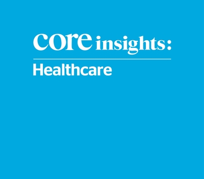 The crucial factors for healthcare change initiatives