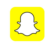 Snap Inc is trying the patience of investors tired of rockstar tech CEOs