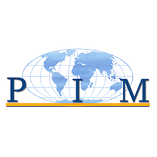 PIM - Partnership in International Management