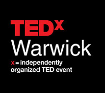 Meet the societies: TEDxWarwick