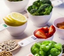 Behavioural science finds drug for food addicts