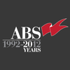 ABS - The Association of Business Schools