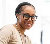 Monique Dixon: My Distance learning MBA experience