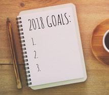 Careers advice: Six strategies to reinvigorate your career in 2018