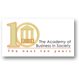 EABIS - The Academy of Business in Society