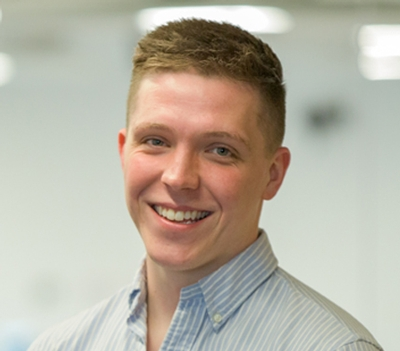 Jake's Journey: Completing the Foundation Year and gaining a Graduate Scheme at Deloitte