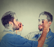 How can self awareness benefit your career news warwick business school - Test dello specchio ...