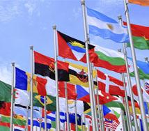 Careers advice: The benefits of working overseas