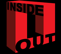 TEDxWarwick 2014: Inside Out