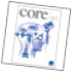 About: Core