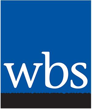 Warwick essay writing help