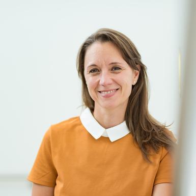 Manuela Galetto