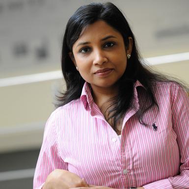 Sadia Khan Teaching Fellow Staff Directory Wbs
