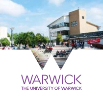 Warwick business school thesis